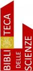logo-BDS_revisione1-e1415185360373